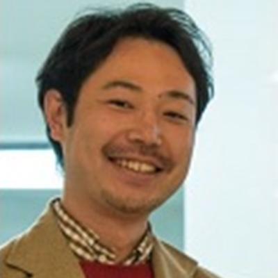 佐藤 貞行